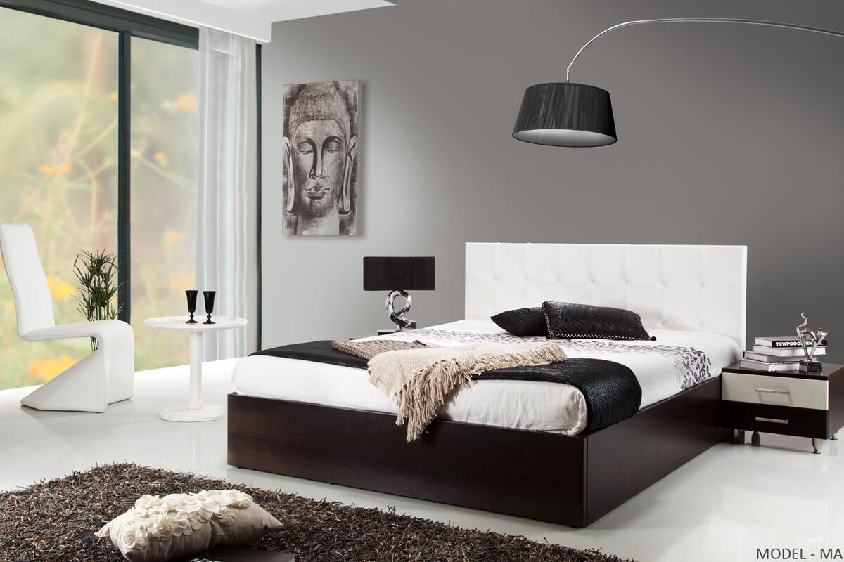 Indoors Furniture Custom Furniture Manufacturers In Mumbai